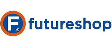 futureshop(フューチャーショップ)
